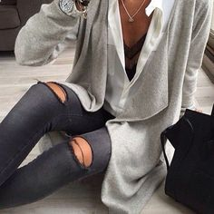 other fashion photos, cool style and gifs http://tumfashion.tumblr.com/