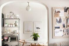 alaina-kaczmarski-home-tour-jenn-gaudreau-bar inspire lifestyle 5