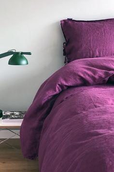 Parisänkyyn yksi iso peitto vai kaksi pienempää?