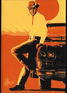 Elvis#Presley