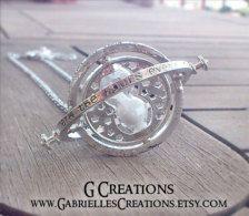 Bijoux dans Pour elle - Etsy Idées cadeaux - Page 2