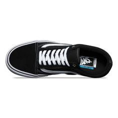 Vans Vans Hombre Zapatos - Tienda Oficial Online Vans Hombre d785683cc