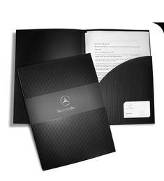 Luxury Brochure, Corporate Brochure Design, Business Card Design, Corporate Identity, Design Presentation, Presentation Folder, Credit Card Design, Corporate Profile, Vip Card