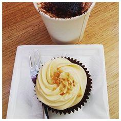 See you tomorrow, Melbourne! #thecupcakequeens #cupcakespoils