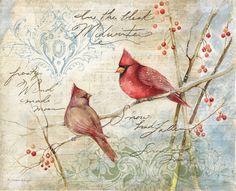 Lang Wallpaper/Desktop | December 2015 | Winget's Sketchbook