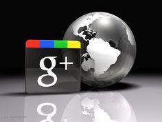 Bør du bruke Google+ i din digitale strategi?