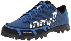 Inov-8 Mudclaw 265 Trail Running Shoe ** Details can be found by clicking on the image.