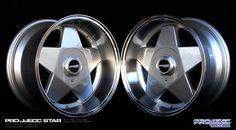 b star wheels - Google zoeken