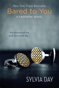 My next read
