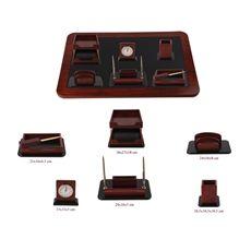 VIP Masa Setleri - Promotarz Promosyon Ürünleri