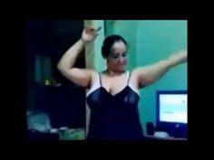 Fat Girl Dancing, Arab Girls, Dance, Concert, Youtube, Dancing, Concerts, Youtubers, Youtube Movies
