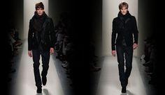 Men's Fall-Winter 2012/2013 Image Gallery, The World of Bottega Veneta