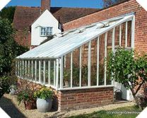 1000 Images About Lean To Greenhouse On Pinterest Lean