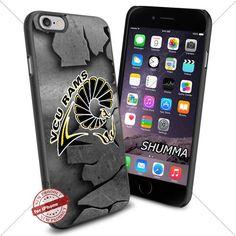 "NCAA,Virginia Commonwealth,iPhone 6 4.7"" & iPhone 6s Case... https://www.amazon.com/dp/B01HTFWFX8/ref=cm_sw_r_pi_dp_HvYDxbSER4WJD"