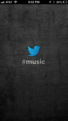 Twitters New music App Is An Easy Way To Discover New Artists