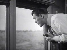the narrow margin 1952 | the narrow margin 1952 is a speeding bullet of a movie that stuns and ...