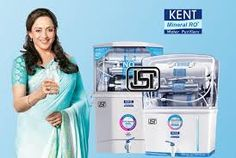 Kent RO Service Center with the motive of distribution good health through pure water is an memorable and leading supplier of Kent RO water purifier systems, Kent RO plant products, and water Dispenser products across all main cities of Delhi-NCR Customer Number- +91-8506097723 and visit website