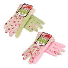 Gardening Gloves, Garden Supplies, Amazing Gardens, Dots, Mini, Canvas, Larger, Gallery, Clothing