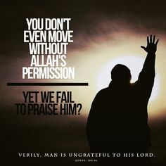 #Alhamdulillah #Islam #Allah