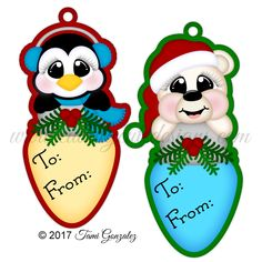 50 Off Everything No Minimum Purchase Required Please NOTE: These are cutting patterns and NOT Clip Art If you are looking for Clip Art or would like to create a Print & Cut project, please visit our affiliate site Digi Cute Designs Christmas Graphics, Christmas Clipart, Christmas Stickers, Christmas Printables, Christmas Pops, Christmas Tag, Christmas Ornaments, Fall Pallet Signs, Pallet Art
