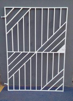 Front Door Design Wood, Front Gate Design, Main Gate Design, Door Gate Design, House Gate Design, Home Grill Design, Steel Grill Design, Steel Gate Design, Grill Door Design