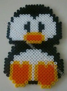 pinguino_3.jpg (1024×1383)