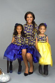 La marque pour enfants Shells Belles Kids nous revient pour cet automne hiver 2014 avec de nouveaux modèles, de nouveaux coloris et de nouveaux imprimés. Il y a toujours aussi peu de marques qui se positionnent sur le créneau de vêtements pour enfants inspirés de l'Afrique. Alors quand on en voit comme Shells Belles Kids ...