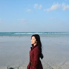 【hyunny_k】さんのInstagramをピンしています。 《. 으어..피곤하다.. . 자고싶은데 잠이안온다.. . 또여행가고싶다ㅜㅠ . . . . . . . . #제주 #jeju #jejuisland  #바다 #해변 #sea #beach #海 #가을 #fall #秋天  #여행 #여행스타그램 #힐링 #힐링스타그램 #행복 #trip #travel #holiday #vication #happy #beautiful #일상 #데일리 #좋아요 #daily #like4like #dailylook》