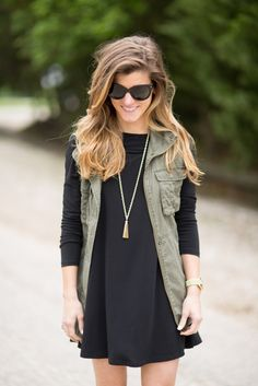 Styling Tips | Casual Outfits | Fashion Cheap Ray Bans Black Friday Sale, Discount Ray Bans Only $14.99 For This Site, Buy Now. #CheapRayBans