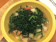 ... Soup or Kale Soup) | Portuguese! | Pinterest | Portuguese, Portuguese