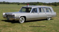 cars on pinterest station wagon lincoln continental and cadillac. Black Bedroom Furniture Sets. Home Design Ideas