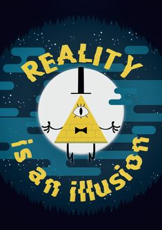 Related image Gravitty Falls, Gravity Falls Journal, Gravity Falls Bill, Bill Cipher, Bipper, Fall Wallpaper, Wallpaper Ideas, Fall Cleaning, Reverse Falls