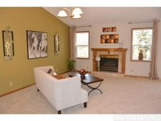 11402 Dogwood Street NW, Coon Rapids, MN 55448 - MLS