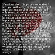Love You Forever Quotes, Soulmate Love Quotes, I Love You Quotes, Love Yourself Quotes, Love Poems, Appreciate You Quotes, Relationship Quotes, Life Quotes, Relationships