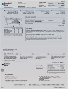 Kia Bill Pay >> Paycheck Stubs Set, Deluxe in 2019 | Fake Documents ...