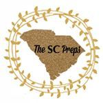 the girl behind thescpreps//southern/ preppy/ happiness// 5.3k lovely followers ❤️thescpreps@gmail.com or DM