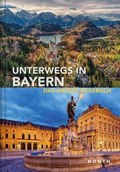 Bayern: Die 18 schönsten Seen im Überblick + Ausflugstipps [mit Karte] Wonderland, Wanderlust, Camping, Mansions, House Styles, Building, Annie Leibovitz, Travel, Outdoor