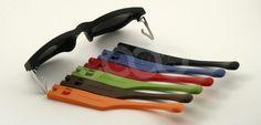 그라픽플라스틱 안경 데이비드 : 네이버 블로그