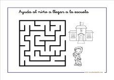 Imagen relacionada Sistema Visual, Coding, Activities, Education, Montessori, Homeschooling, Amanda, Batman, Google