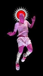 Lawrence LEMAOANA - Szukaj w Google Modern Art, Dinosaur Stuffed Animal, Africa, Creative, Google, Character, Animals, Inspiration, Biblical Inspiration