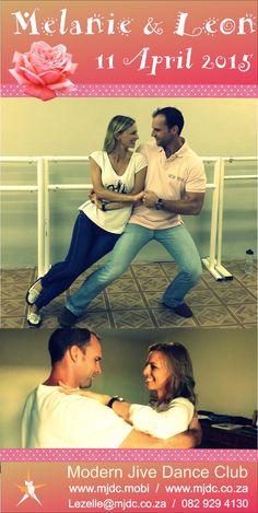 Congratulations Melanie & Leon www.mjdc.co.za Congratulations, Dance, Movies, Movie Posters, Wedding, Dancing, Valentines Day Weddings, Films, Film Poster