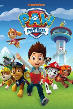 Imprimibles Paw Patrol, Magic Revealed, Scented Hand Sanitizer, Reward Stickers, Fancy Nancy, Books For Boys, Puzzle Pieces, Captain Marvel, Hot Wheels
