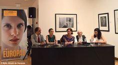 Santa María La Rica recibe a PHotoEspaña con una exposición de fotografías de Jürgen Schadeberg