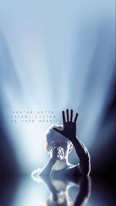 Listen to every One OK Rock track @ Iomoio One Ok Rock 壁紙, One Ok Rock Lyrics, Takahiro Morita, Takahiro Moriuchi, Rock Quotes, Rock Sound, Band Wallpapers, Eye Of The Storm, Music Station