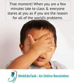 :) :D  Webedutask  Get in Touch with us at www.webedutask.com for all your Educational Assistance  #Webedutask #education #assignment #Australia #Newzealand #Homework #learning #management #studies #web #task #university #science #America #USA #Europe #Nigeria #canada #singapore #malaysia #Germany #Greece #Indonesia #India #Russia #Qatar #Romania #Slovakia #UAE