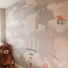 Ignacio's Room