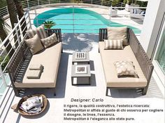 Lemonakis Home   » Furniture