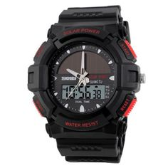 Watch-Led-Waterproof-Digital-Wrist-Sport-Fashion-Date-Silicone-Alarm-Military