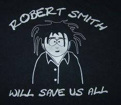 https://www.google.com/search?q=south park robert smith
