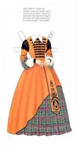 gone with the wind paper dolls - AT&T Yahoo Image Search Results